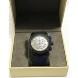 Reloj Burberry Sport Bu7702 Acero - Relojes Pulsera en Mercado Libre ... ae6d31e3d134