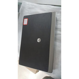 Computadora Hp Probook 4530s