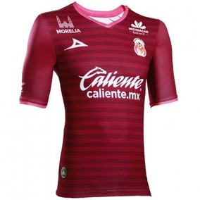 8596dbd3dbb1f Camiseta Fluminense - Camisetas de Clubes Extranjeros para Adultos ...