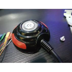 Interruptor Botão On/off Pc Gamer 1.6m