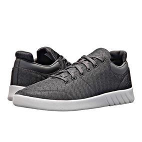 Tenis K-swiss Caballero Trainer Sneaker Original / Nuevo