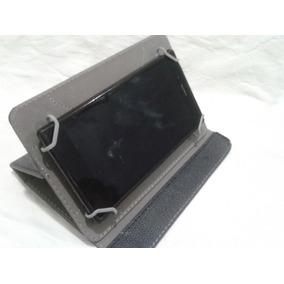 Capa Case Para Tablet 9