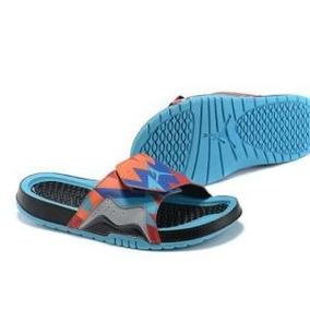594e7a468dd Chinelos Tamanho 39 Masculino Bahia - Chinelos Nike para Masculino ...