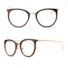 Oculos Sem Grau Barato Atacado - Óculos no Mercado Livre Brasil 1b9ab433cf