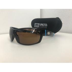 d3c9508531963 Óculos De Sol Ecko Unltd 100% Original ! Unico No Brasil!