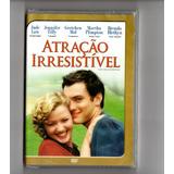 7105f0ead94 Curso Atração Irresistível no Mercado Livre Brasil