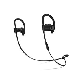 Fone De Ouvido Beats Powerbeats3 Wireless Lacrado