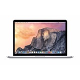 Apple Macbook Pro Core I7 Retina 15 Mjlq2ll/a 16gb 256gb