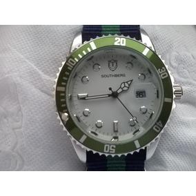 677825263da Relogios Masculinos Ceicom Masculino - Relógios De Pulso no Mercado ...