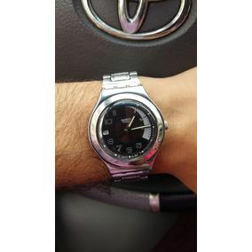 Swatch Ecuador En Mercado RelojesUsado Libre Ben10 Relojes nOvmwN08