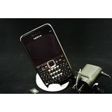 Celular Nokia E 63 Series