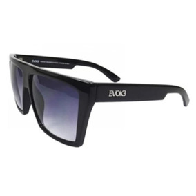d7379b01ff7e8 Oculo Masculino Evoke - Óculos De Sol no Mercado Livre Brasil