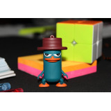 Memoria Usb 8 Gb Perry
