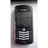 Celular Blackberry Pearl 8100
