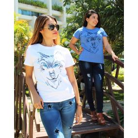 787f4a3c Blusa Bordado Yucateco - Blusas de Mujer en Mercado Libre México