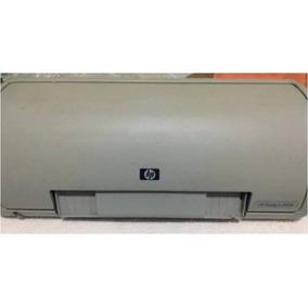 Impresora Hp-3920 (usada En Buen Estado Y Funcional)