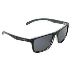 Oculos De Sol Hb (antigo E Único) - Óculos no Mercado Livre Brasil 09da036b8a