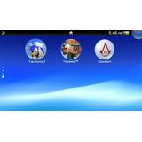 Juego Gta 5 Para Ps Vita Consolas Y Videojuegos En Mercado Libre Peru