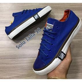 Libre En Mercado Originales Calzados Zapatos Converse nSqCZ6
