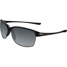 Gafas Oakley Pampered 009160 15 Mujer Nuevas Originales - Gafas De ... e2b0d3c133
