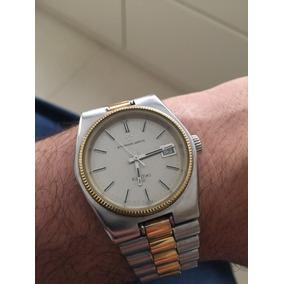 e8e51335ee1 Relogio Eterna Matic Kontiki 20 - Relógios no Mercado Livre Brasil