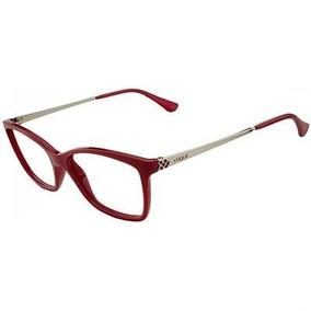Armação Para Óculos De Grau Vogue Vo 3859 L 924 Ref.4090 - Óculos em ... 41fa499ac5