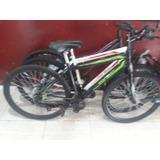 Bike 29 De Aço