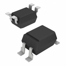 Fod817as - Optoacopladores De Saída Transistorizados Opto Ph