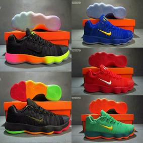 0b0add7e7204f Hyperdunk - Zapatos Nike de Hombre en Mercado Libre Venezuela