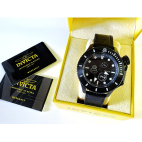 Reloj Invicta Russian Military 22013 Original