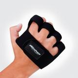 Luva Academia Musculação Fitness Caleira Bioshape G