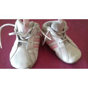 Zapatillas Adidas Neo Bebes - Ropa y Accesorios en Mercado Libre ... 23a8a53848
