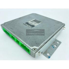 Modulo Injeção Hyundai Hr 39100-42731 / 407913-2850 H51