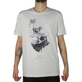 2d0e3fedbe Camiseta ...lost Rasta Sheep Kanui - Camisetas para Masculino no ...