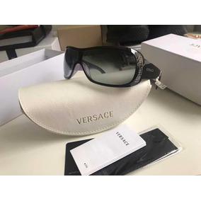 Oculos De Sol Versace Feminino - Óculos no Mercado Livre Brasil 2a0415aa0c