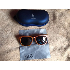 Polo Royal Oculos - Óculos no Mercado Livre Brasil 55fc6001ab