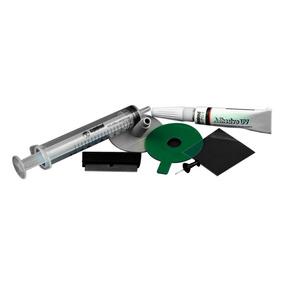 Kit Reparacion De Parabrisas Para Vehiculos - Suprabond -
