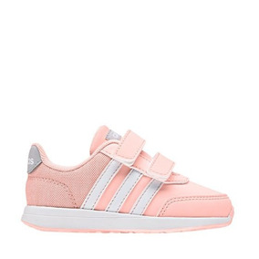 Tenis Casual adidas Vs Switch 2 Cmf Inf 176441
