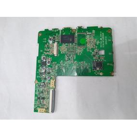 Placa Principal Tablet 7a V.a Tpc7102