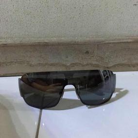 76da39c6f9171 Oculos Ralph Lauren Ph 3037 - Óculos De Sol no Mercado Livre Brasil