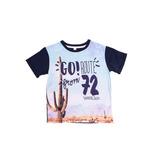 Camisetas Para Sublimacion Niños en Mercado Libre Colombia ca02085334139