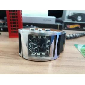 6fb868d6ea8 Philip Watch Relogio De Luxo - Relógios no Mercado Livre Brasil