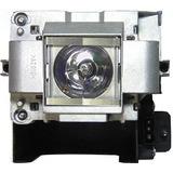Diamond Lmpara Vlt Xd3200lp 915 A253o01 Para Mitsubishi Pro