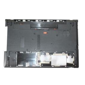 Carcaça Inferior Acer V3-551g V3-571 V3-571g V3-531 Q5wv1 !