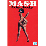 M.a.s.h. Richard Hooker