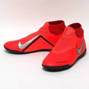 Tenis Nike Futbol Rapido Tobillera - Tacos y Tenis de Fútbol en ... 4b32e2cd6a1ef