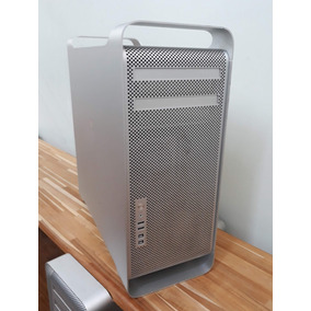 Mac Pro 2009 - 6 Core Intel Xeon