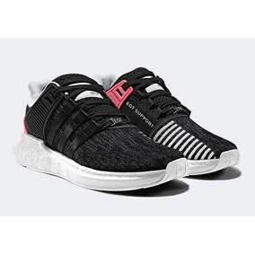 wholesale dealer bdf80 ba53f Zapatillas adidas Eqt Support Adv 9317  Nuevo 2017