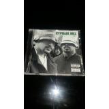 Cd Rap   Hip-hop Cypress Hill - The Essencial ( 2 Discos). 586f06d5a3d