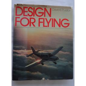 Livro - Design For Flying